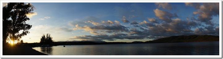2010-11-10_06-32-30 (1)