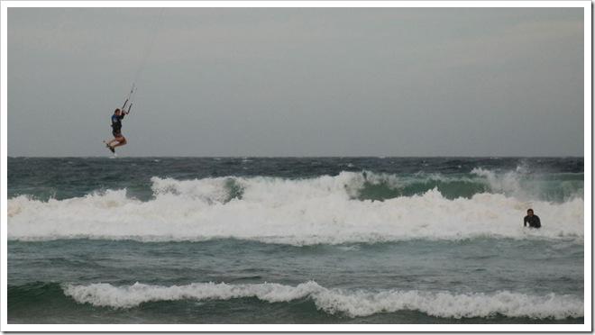 2010-11-27_19-03-40 (1)