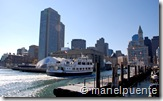 Boston_city_2