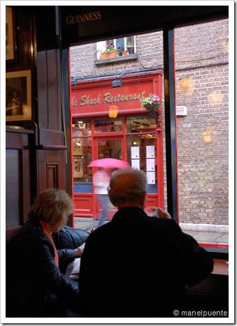 Dublin028LR