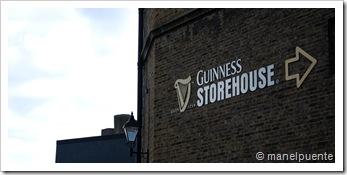 Dublin111LR