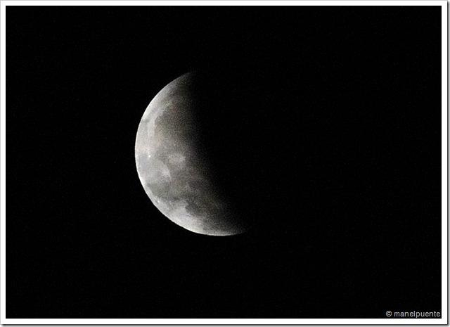 eclipse_lluna_3