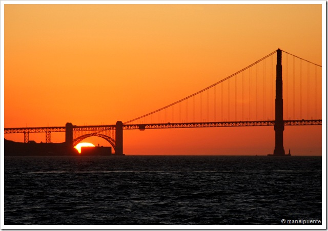 Golden Gate_02