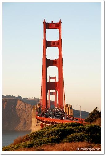 Golden Gate_03