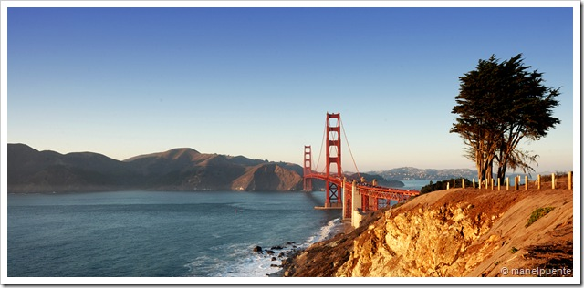 Golden Gate_05