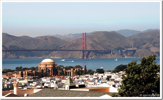 Golden Gate_10