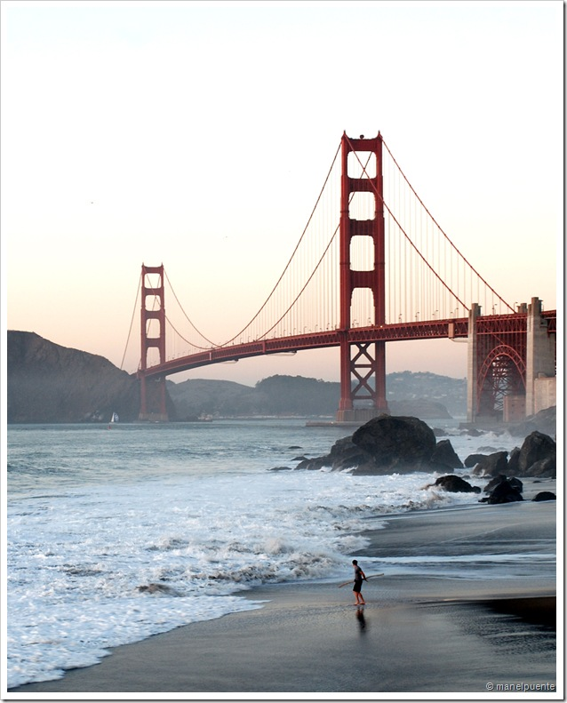 Golden Gate_11