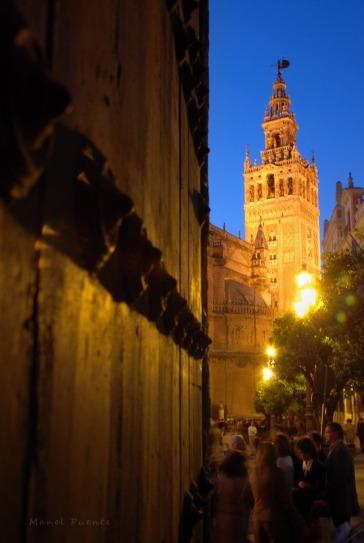 Semana Santa Sevilla 04