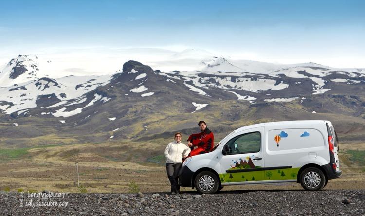 islandia-nosaltres-campervan-01