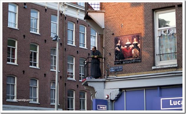 balco_amsterdam_2