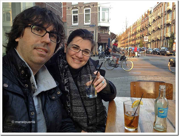 bar_amsterdam