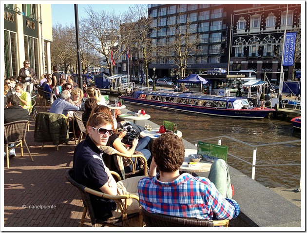 bars_canals_amsterdam