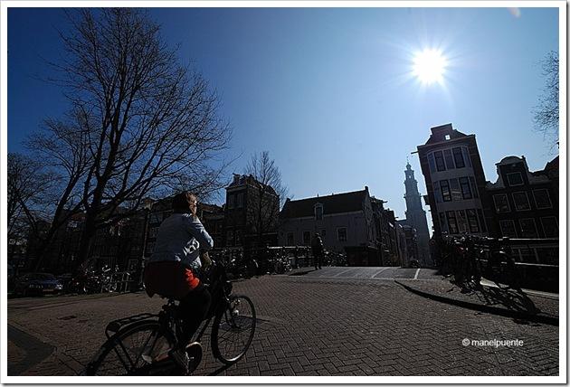 bicis_sol_amsterdam