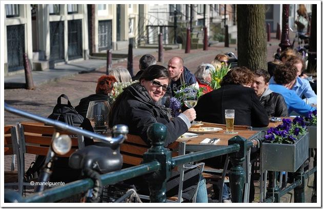 bona_vida_amsterdam
