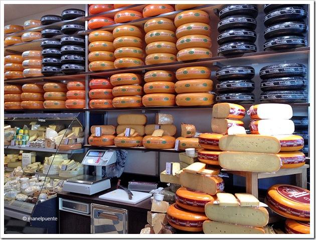 botiga_formatges