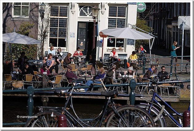 cafeteries_amsterdam_2