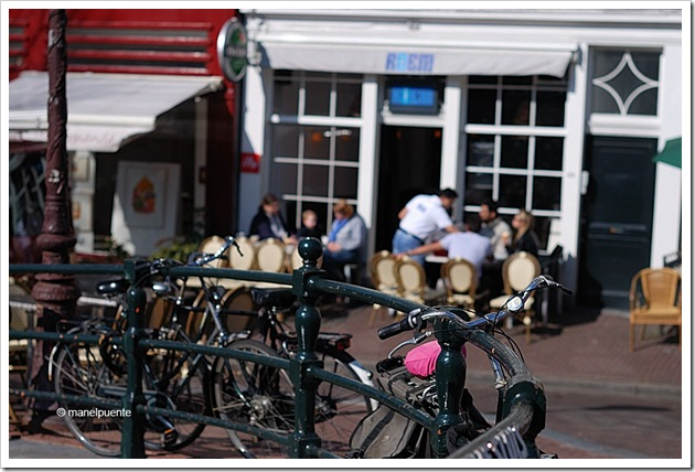 cafeteries_amsterdam