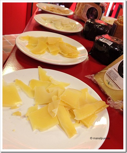 degustacio_formatges