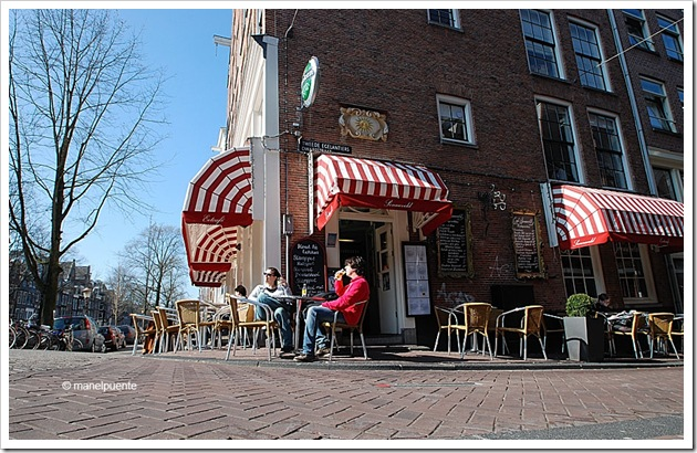 descansant_amsterdam