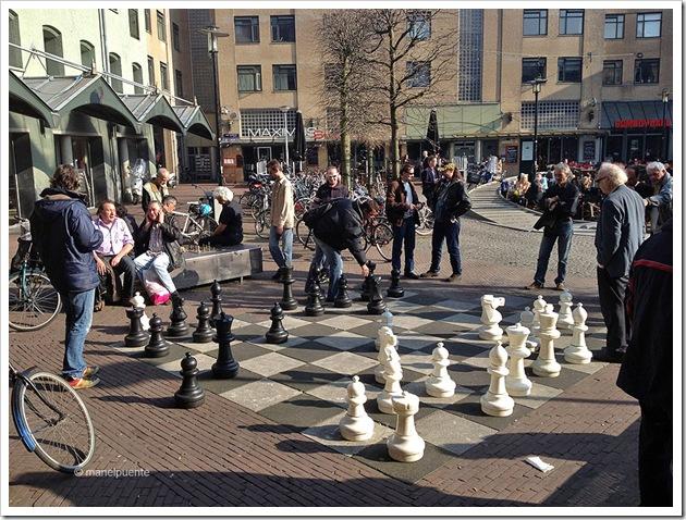escacs_amsterdam