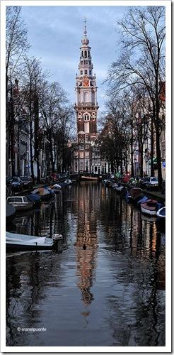esglesia_amsterdam