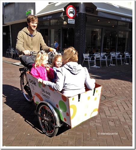 familia_bici_amsterdam