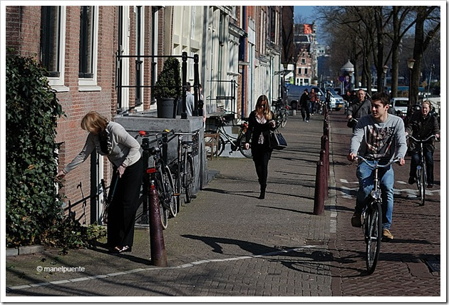 gent_amsterdam