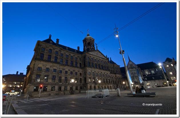 palaureial_dam_amsterdam_ok
