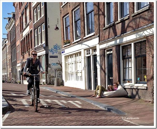 relax_amsterdam