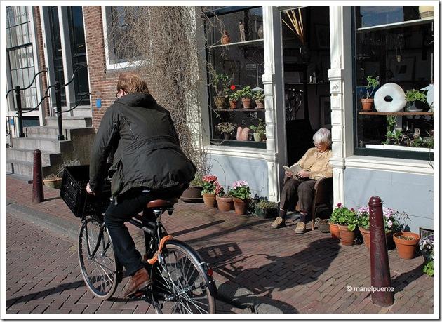 tranquilitat_amsterdam