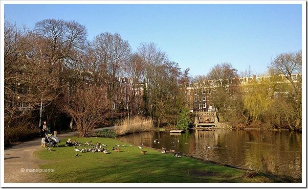 vondelpark_amsterdam_1