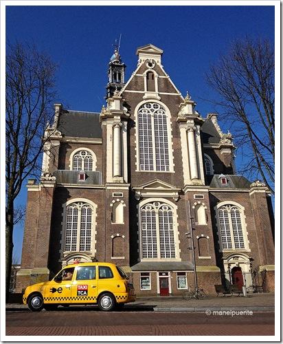 westerkerk_esglesia_amsterdam