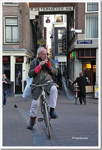 flautista_amsterdam
