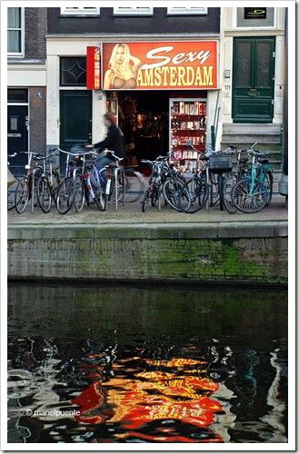 sexshop_amsterdam