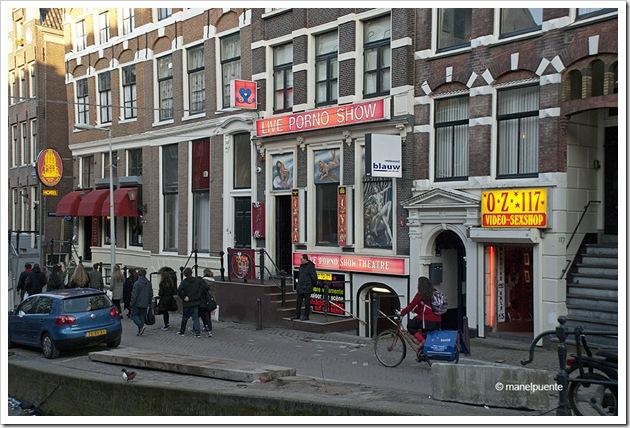 sexshops_barrivermell_amsterdam