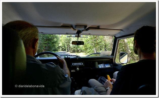 aiguestortes_interior_taxi