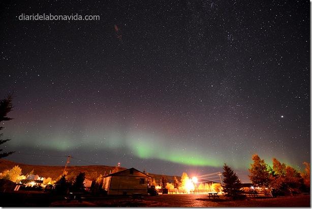 05_alaska_aurora_2