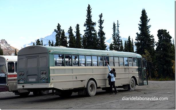 05_alaska_autobus_cris