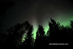 06_alaska_aurora_2.jpg