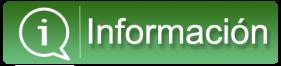 banner pictos info esp