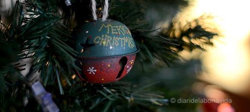 arbre_nadal_DBV