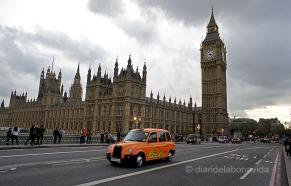 london_cris_092_DBV