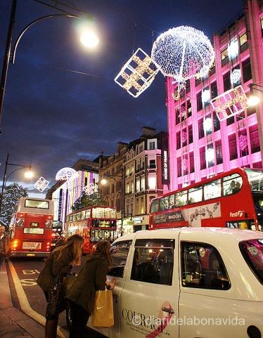 london_cris_171_DBV