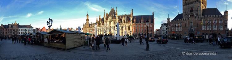 belgica_markt_pano