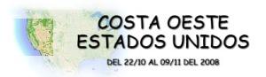 costa_oeste_syd