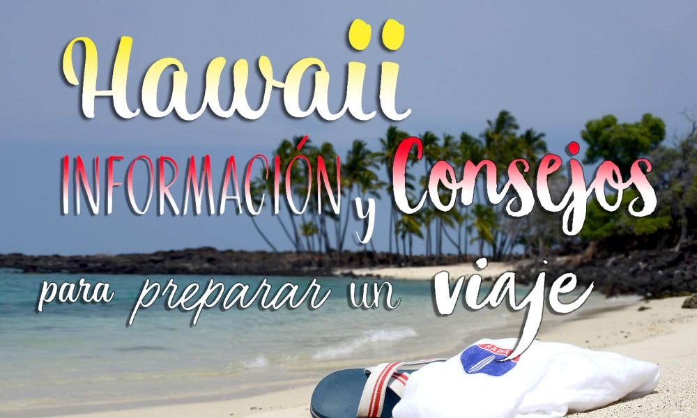 Consejos, valoraciones y resumen de la Ruta per Hawaii | Sal y ...