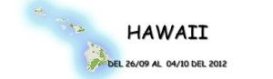 hawaii_syd