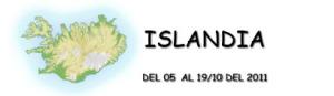 islandia_syd