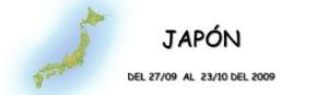 japon_syd