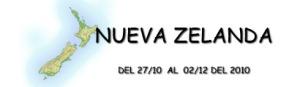 nueva_zelanda_syd